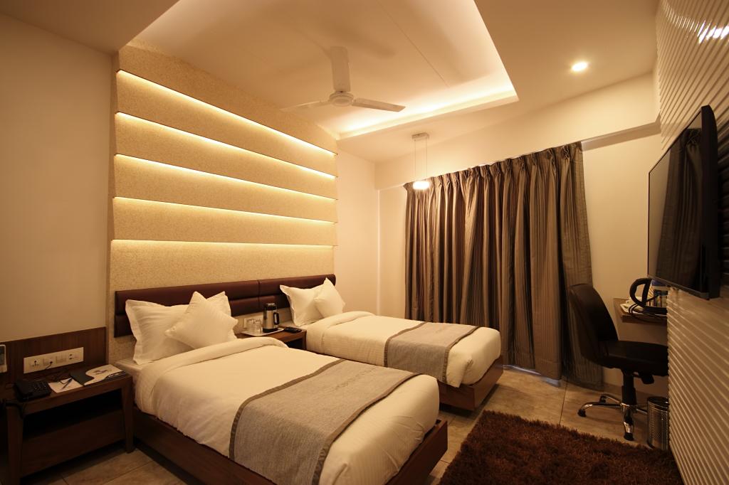 http://hotelbaitinn.com/wp-content/uploads/2015/02/B04.jpg
