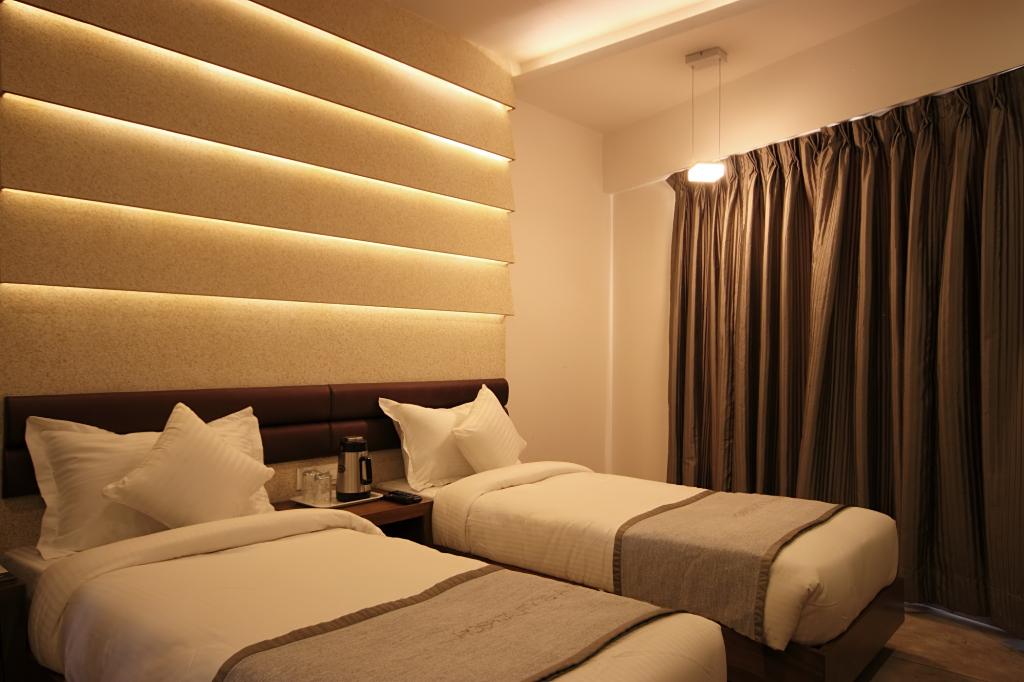 http://hotelbaitinn.com/wp-content/uploads/2015/02/B05.jpg