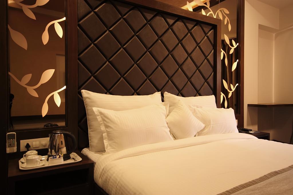 http://hotelbaitinn.com/wp-content/uploads/2015/02/B08.jpg