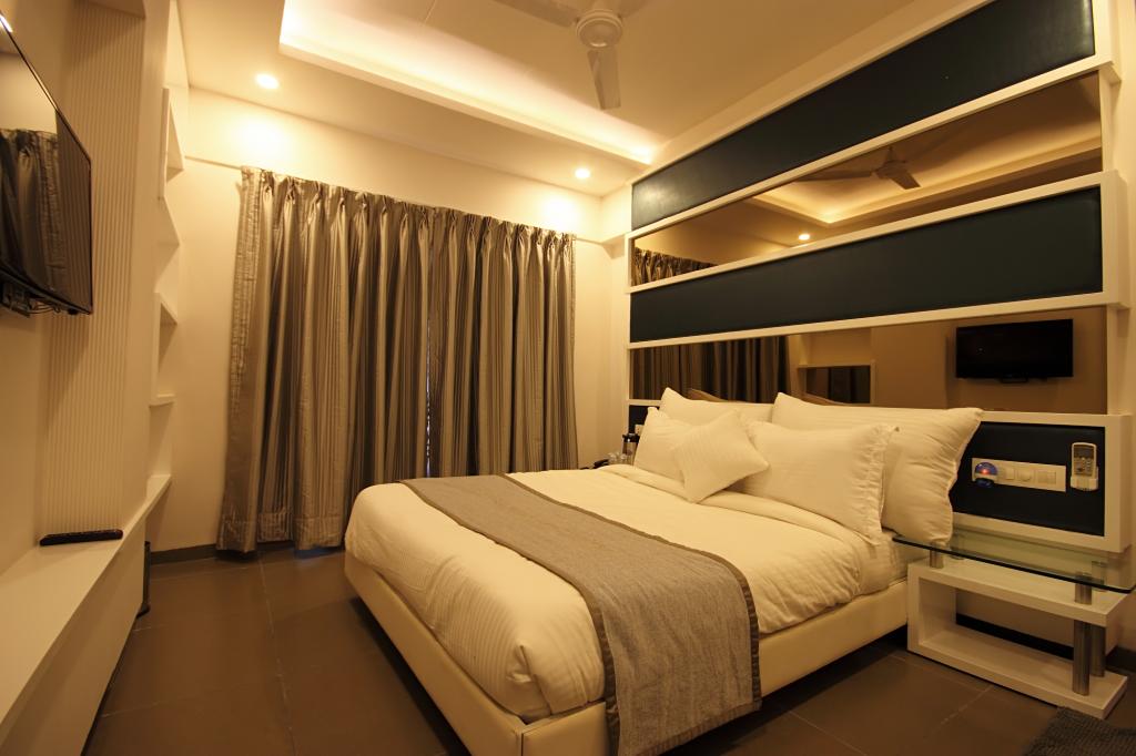 http://hotelbaitinn.com/wp-content/uploads/2015/02/B09.jpg